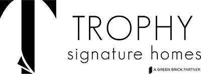 Trophy Signature Homes