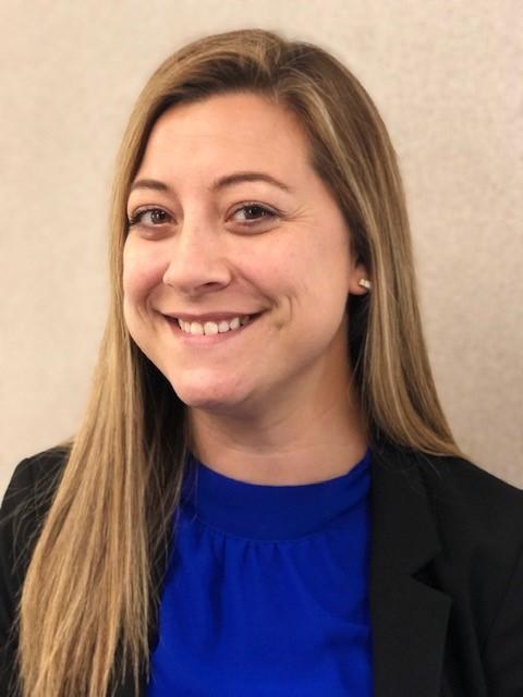 Ventana Community Manager