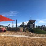Ventana Adventure Playground